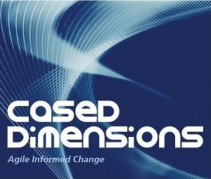 Cased Dimensions Ltd.