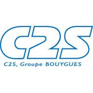 C2S, Groupe BOUYGUES