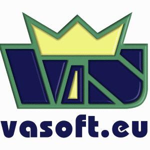 VAS Value Added Software GmbH