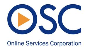 Online Services Corporation LLC