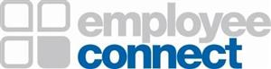 EmployeeConnect (Greater China) Limited