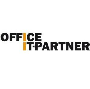 Office IT-Partner