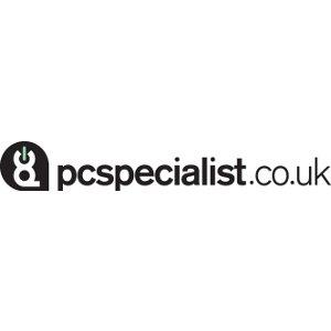 PC Specialist Ltd