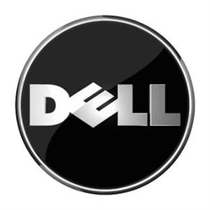 Dell Corporation (Thailand) Co Ltd