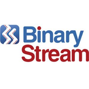 Binary Stream Software