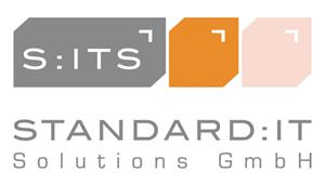 Standard IT Solutions GmbH