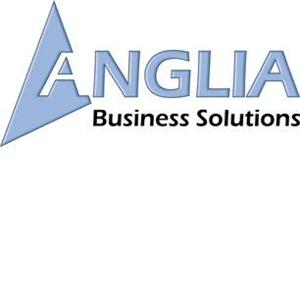 Anglia Business Solutions Ltd