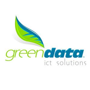 Greendata ICT Solutions (Pty) Ltd - South Africa