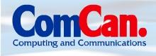 ComCan Computing and Communications