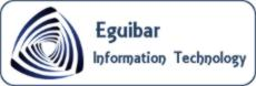 Eguibar Information Technology