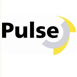 Pulse Group