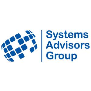 Systems Advisors Group