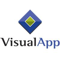 Visual App (Industrial Online Marketing Services)