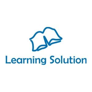 Learning Solution