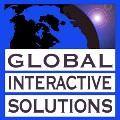 Global Interactive Solutions, LLC