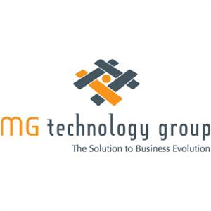 MG Technology Group, LLC