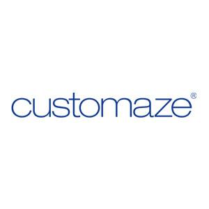 customaze GmbH