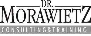 Dr. MORAWIETZ Consulting & Training GmbH