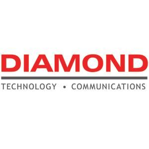 Diamond Information Technology